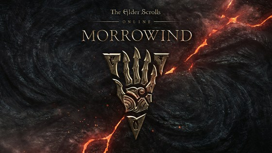 Return to Morrowind in this new chapter of the award-winning online role-playing series, The Elder Scrolls Online. Morrowind is on the verge of destruction, and it's up to you to save it from a deadly Daedric threat. Embark on a dangerous journey through legendary locales, from volcanic ashlands to mushroom-filled forests. Includes The Elder Scrolls Online: Tamriel Unlimited, the first game of the acclaimed series. Pre-order now