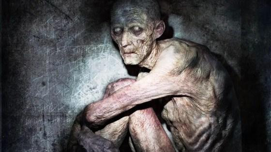 Interview with 'Gehenna: Where Death Lives' Director Hiroshi Katagiri & Producer Saik Meng Kee