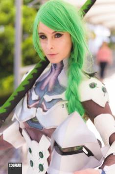overwatch-genji-cosplay-by-blondiee