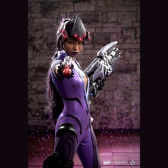 overwatch-widowmaker-cosplay-by-cutiepiesensei-8