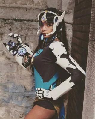 overwatch-symmetra-cosplay-by-aaryae-2