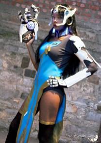 overwatch-symmetra-cosplay-by-aaryae-4