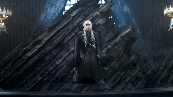 Season 7 marks the beginning of the end for 'Game of Thrones.'