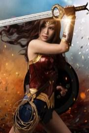 wonder-woman-cosplay-lesatuti-3