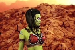 world-of-warcraft-garona-halforcen-by-lynx-8