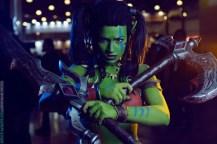 world-of-warcraft-garona-halforcen-by-lynx-9
