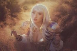 world-of-warcraft-jaina-proudmoore-by-stella-chuu-2