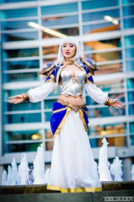 world-of-warcraft-jaina-proudmoore-by-stella-chuu-7