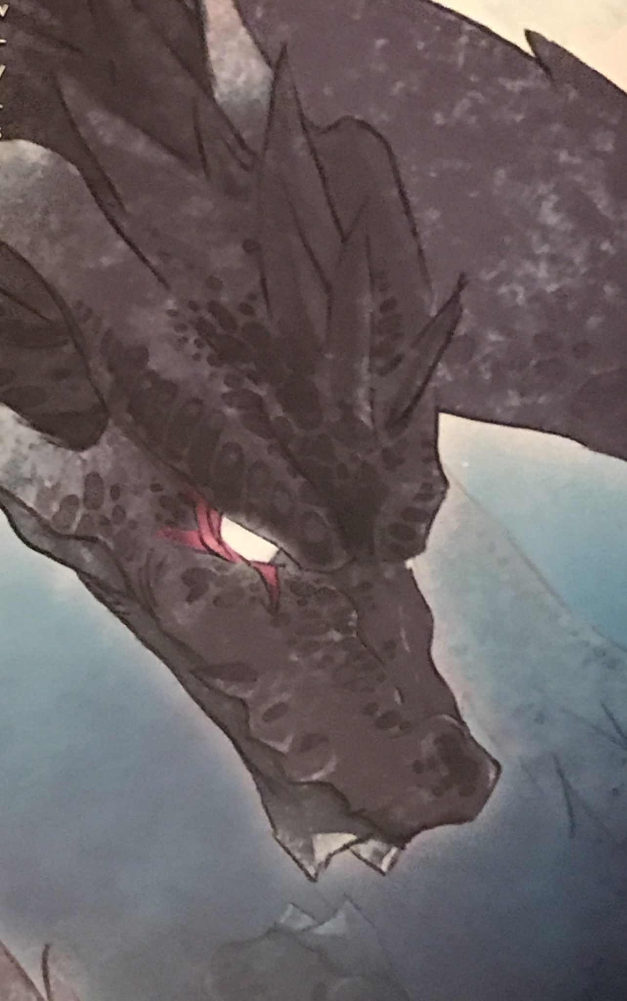That Time I Got Reincarnated as a Slime Vol. 1 review