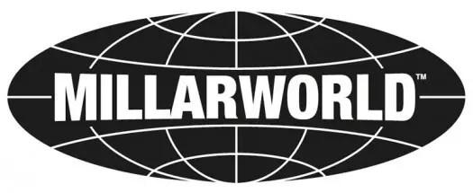 Netflix has bought Millarworld