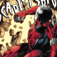 Ben Reilly: The Scarlet Spider #6 Review