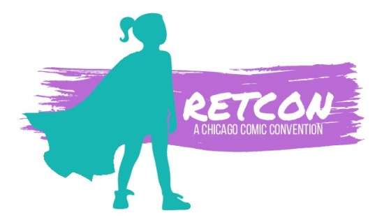 A look back at the pros and cons of Chicago's first RetCon