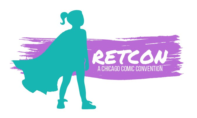 A look back at the pros and cons of Chicago's inaugural RetCon.