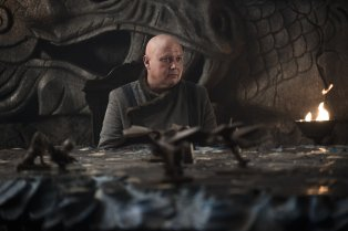 game-of-thrones-season-7-episode-5-varys
