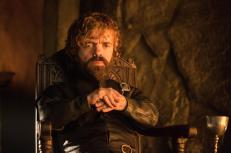 game-of-thrones-season-7-episode-6-death-is-the-enemy-tyrion