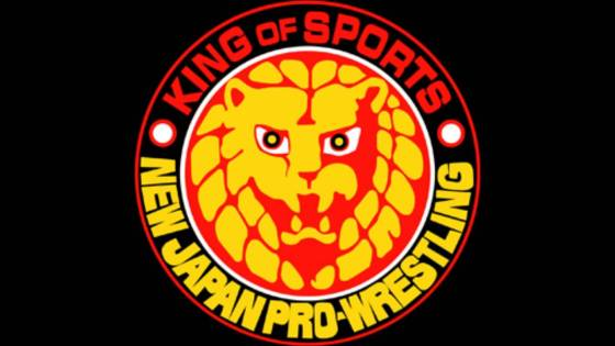 NJPW cancels all events until May 4