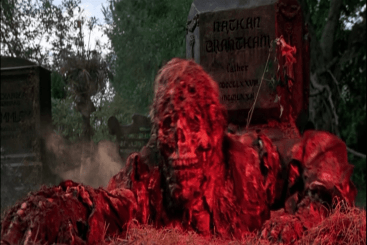 'Creepshow' is a must-see for every horror fan