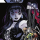 "Goblins! Beasts! Blobs! ""Toil and Trouble"" wraps in this X-Men: Blue adventure that's just in time for Halloween."