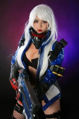 overwatch-soldier-76-hana-bunny-5