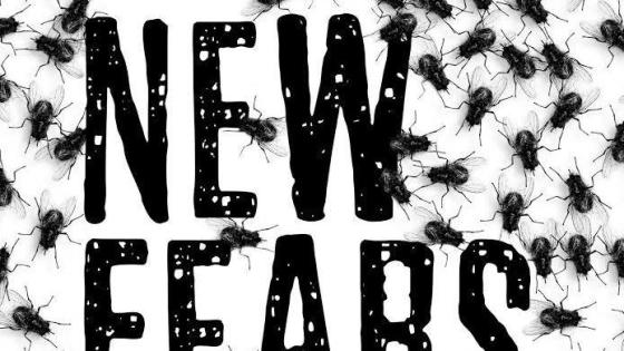 """New Fears"" is everything you want from a horror anthology."