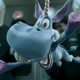 [Video] SYFY reveals the Happy! season 1 trailer!