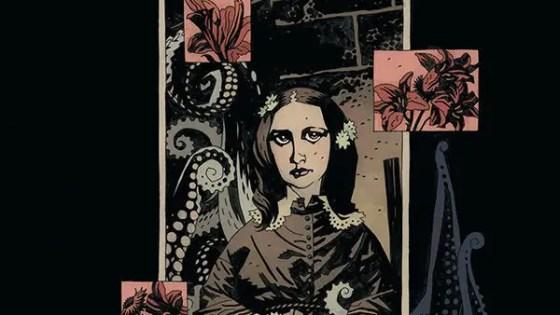 Jenny Finn Hardcover Review