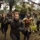 The Critical Angle: Are superhero movies dumbing down American cinema?