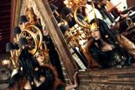 lady_loki_by_souji_yarou-3