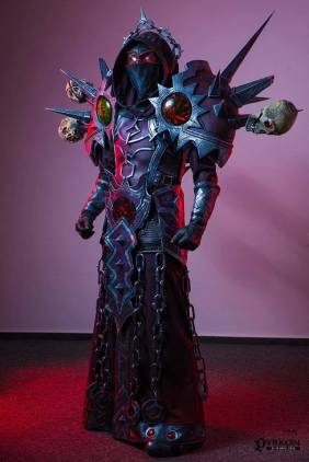 stygian-vi-warlock-corruptor-cosplay-16
