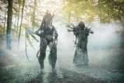 stygian-vi-warlock-corruptor-cosplay-2