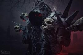 stygian-vi-warlock-corruptor-cosplay-featured