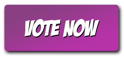 Vote now in the 1st Annual AiPT! LARIAT Awards