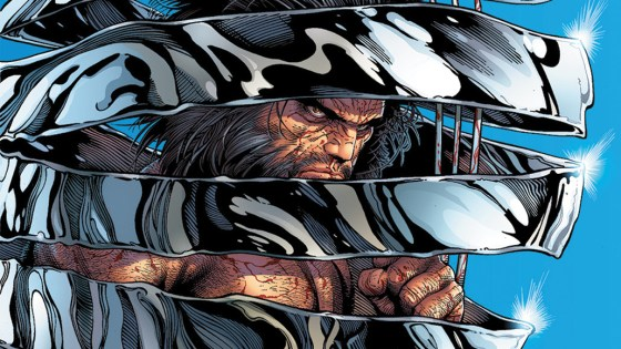 Gear up, the hunt for Wolverine starts in April