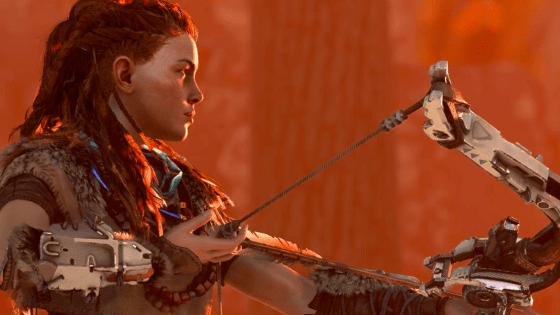 Is the rise of female protagonists in gaming a sign of a more diverse future?