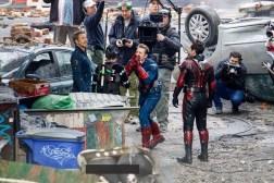 avengers-4-avengers-laughing