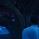 Marvel Studios releases final 'Black Panther' trailer, Rise TV spot