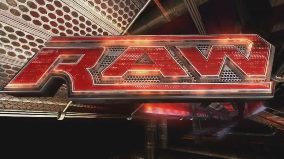 How far do you have to go in Raw's history until you hit an episode where everyone involved is still alive?