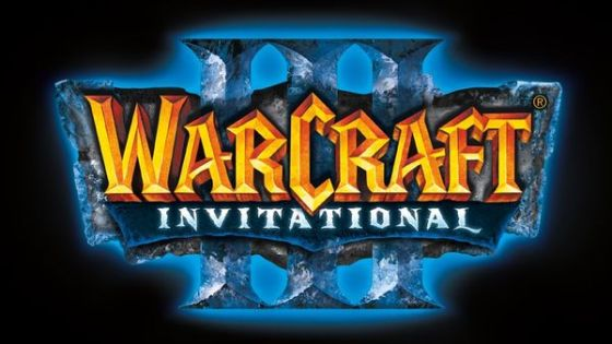 Blizzard announces Warcraft III Invitational tournament, new patch including widescreen support, more
