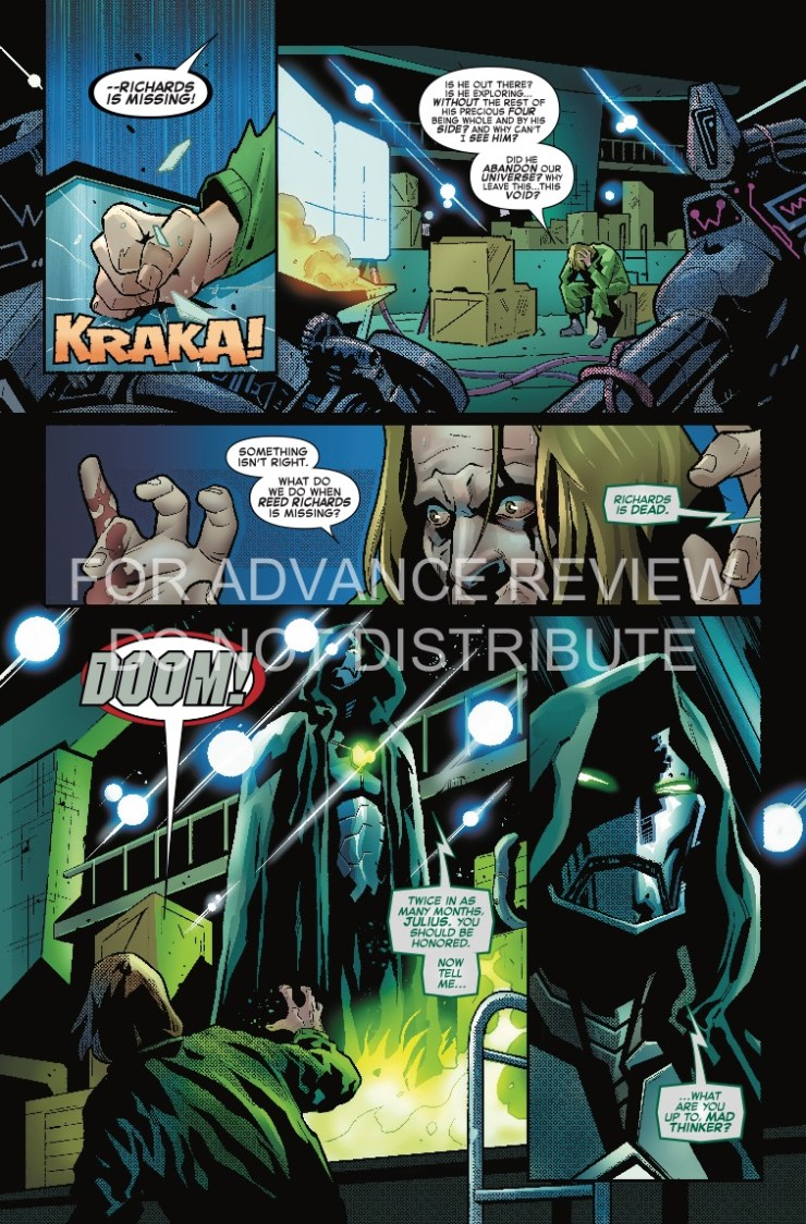 Marvel Preview: Marvel Two-In-One #3