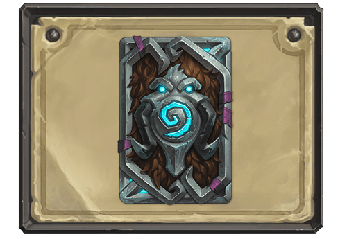 Hearthstone: Patch 10.2 goes live