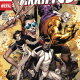 """The Terrifics #1 review: A well-crafted adventure that doesn't quite fit the """"Fantastic"""" shoes it set out to fill"""