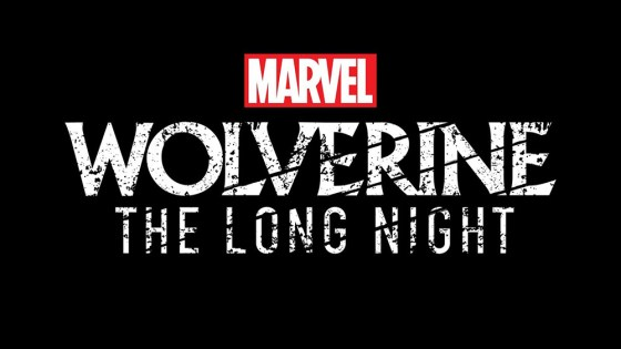 Hear the voice of Logan in 'Wolverine: The Long Night' podcast trailer