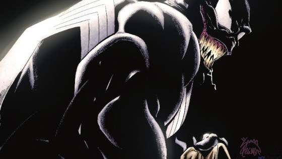 EDDIE BROCK, together with his symbiote partner, is VENOM! But just when things seemed like they were going back to normal, Eddie learns a terrible truth: the symbiote has been keeping a secret from him. And after years together, this is the one secret that their relationship might not bounce back from...The march to Venom's 30th Anniversary starts HERE!