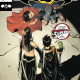 It's a Robin/Talia al Ghul, Superboy/Lois Lane issue of Super Sons.  Is it good?