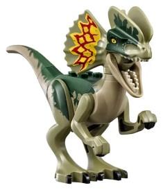 75931_1to1_MF_Dilophosaurus