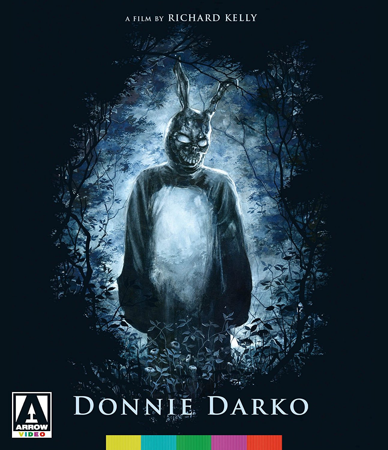 Donnie Darko: Director's Cut review: an excellent complement to the original