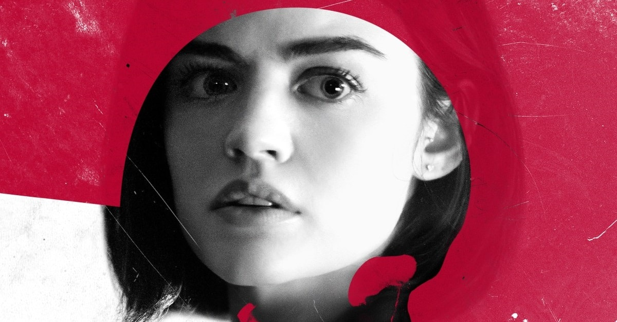 Blumhouse's Truth or Dare: A mess of a movie that dares you to find something good