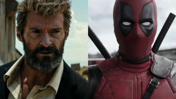 Could Wolverine be in Deadpool 2? Deadpool interrupts Wolverine's Instagram birthday wish