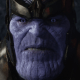Is Thanos just an idiot in Avengers: Infinity War?