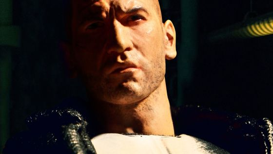 The One:12 Collective Punisher is available for pre-order from Mezco Toys. Check out the awesome details of this figure based on the popular Netflix series.